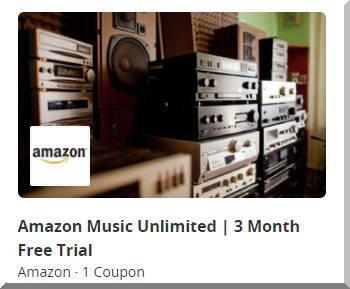 Amazonでグルーポンを使う