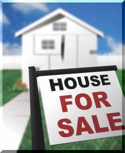 ハワイやラスベガスで不動産購入をお考えの方はご連絡ください。