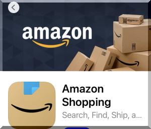 Amazonプライスマッチ