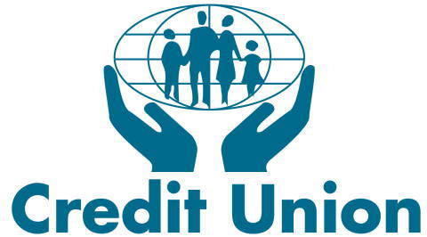 Credit Union 信用組合