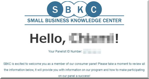 ジャンクメールや不要なDM郵便をお金に替えてくれる会社から審査合格通知がきました